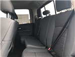 2018 Ram 1500 Quad Cab 4x4 Pickup #18121 - photo 14
