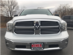 2018 Ram 1500 Quad Cab 4x4 Pickup #18121 - photo 3