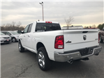 2018 Ram 1500 Quad Cab 4x4 Pickup #18121 - photo 6