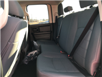 2018 Ram 1500 Quad Cab 4x4 Pickup #18129 - photo 13