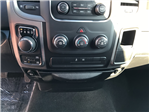 2018 Ram 1500 Quad Cab 4x4 Pickup #18129 - photo 16