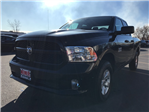 2018 Ram 1500 Quad Cab 4x4 Pickup #18129 - photo 4