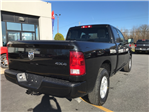 2018 Ram 1500 Quad Cab 4x4 Pickup #18129 - photo 2