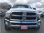 2018 Ram 5500 Regular Cab DRW 4x4 Cab Chassis #18141 - photo 3