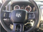 2018 Ram 1500 Quad Cab 4x4 Pickup #18148 - photo 17