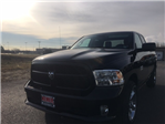 2018 Ram 1500 Quad Cab 4x4 Pickup #18148 - photo 4