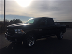 2018 Ram 1500 Quad Cab 4x4 Pickup #18148 - photo 5