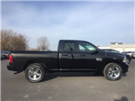 2018 Ram 1500 Quad Cab 4x4 Pickup #18148 - photo 8