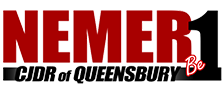 Nemer Chrysler Jeep Dodge Ram of Queensbury logo