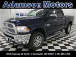 2018 Ram 2500 Crew Cab 4x4,  Pickup #8211910 - photo 1