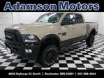 2018 Ram 2500 Crew Cab 4x4,  Pickup #8212000 - photo 1