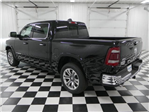 2019 Ram 1500 Crew Cab 4x4,  Pickup #9210320 - photo 1