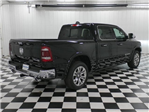 2019 Ram 1500 Crew Cab 4x4,  Pickup #9210320 - photo 3