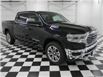 2019 Ram 1500 Crew Cab 4x4,  Pickup #9210320 - photo 5