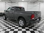 2019 Ram 1500 Quad Cab 4x4,  Pickup #9210380 - photo 1