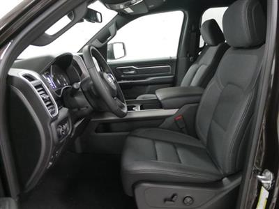 2019 Ram 1500 Quad Cab 4x4,  Pickup #9210900 - photo 7