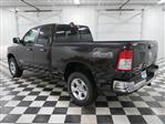 2019 Ram 1500 Quad Cab 4x4,  Pickup #9210900 - photo 2