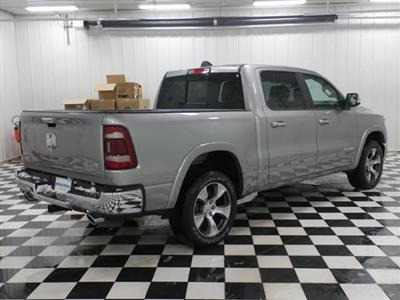 2019 Ram 1500 Crew Cab 4x4,  Pickup #9211130 - photo 3