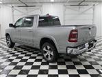 2019 Ram 1500 Crew Cab 4x4,  Pickup #9211130 - photo 2