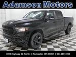 2019 Ram 1500 Crew Cab 4x4,  Pickup #9211580 - photo 1