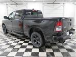 2019 Ram 1500 Crew Cab 4x4,  Pickup #9211580 - photo 2