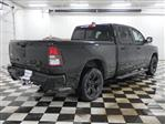 2019 Ram 1500 Crew Cab 4x4,  Pickup #9211580 - photo 3