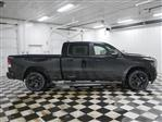 2019 Ram 1500 Crew Cab 4x4,  Pickup #9211580 - photo 4