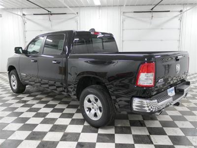 2019 Ram 1500 Crew Cab 4x4,  Pickup #9211620 - photo 2