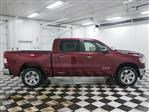 2019 Ram 1500 Crew Cab 4x4,  Pickup #9211820 - photo 4