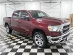 2019 Ram 1500 Crew Cab 4x4,  Pickup #9211820 - photo 5