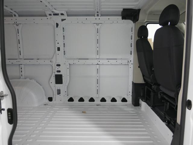 2019 ProMaster 1500 Standard Roof FWD,  Empty Cargo Van #9320020 - photo 9