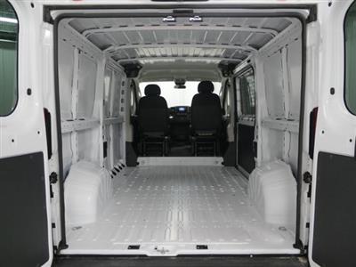 2019 ProMaster 1500 Standard Roof FWD,  Empty Cargo Van #9320020 - photo 2