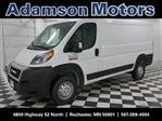 2019 ProMaster 1500 Standard Roof FWD,  Empty Cargo Van #9320020 - photo 1