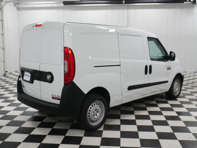 2019 ProMaster City FWD,  Empty Cargo Van #9320040 - photo 4