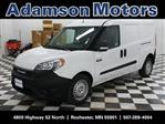 2019 ProMaster City FWD,  Empty Cargo Van #9320040 - photo 1
