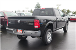 2017 Ram 2500 Crew Cab 4x4, Pickup #00016319 - photo 2
