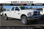 2018 Ram 2500 Crew Cab 4x4, Pickup #00017222 - photo 1