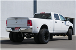 2018 Ram 3500 Crew Cab DRW 4x4,  Pickup #00017380 - photo 2