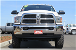 2018 Ram 3500 Crew Cab DRW 4x4,  Pickup #00017380 - photo 5