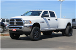 2018 Ram 3500 Crew Cab DRW 4x4,  Pickup #00017380 - photo 6