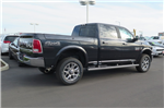 2018 Ram 2500 Crew Cab 4x4, Pickup #00017408 - photo 2