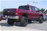 2018 Ram 2500 Crew Cab 4x4,  Pickup #00017531 - photo 2