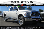 2018 Ram 2500 Crew Cab 4x4, Pickup #00017640 - photo 1