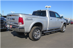 2018 Ram 2500 Crew Cab 4x4, Pickup #00017640 - photo 2
