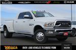 2018 Ram 3500 Mega Cab DRW 4x4, Pickup #00017643 - photo 1