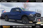 2018 Ram 1500 Crew Cab 4x4, Pickup #00017769 - photo 1