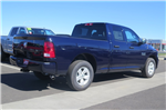 2018 Ram 1500 Quad Cab, Pickup #00017817 - photo 2