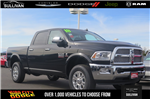 2018 Ram 3500 Crew Cab 4x4,  Pickup #00017841 - photo 1
