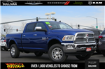 2018 Ram 3500 Crew Cab 4x4,  Pickup #00017842 - photo 1