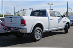 2018 Ram 3500 Crew Cab 4x4,  Pickup #00017943 - photo 2